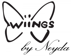 WiiNGS by Neyda